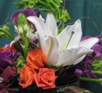 New Westminster Floral Company - Relax ...We'll Make the Arrangements!